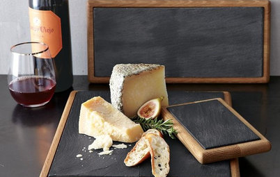 Guest Picks: Food Lover's Holiday Gift Guide