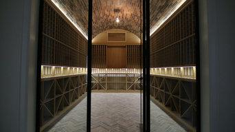 Douglas Cellar