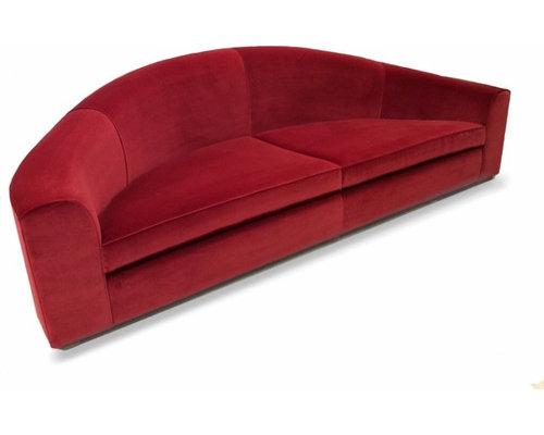 Bespoke Sofas - Sofas