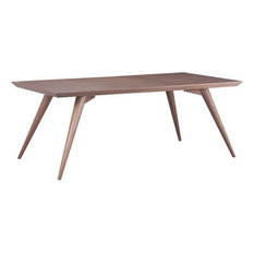 Ikea Dining Room Tables Houzz