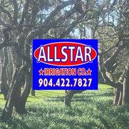Allstar Irrigation and Landscape Company's photo