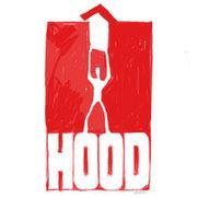 Hood General Contracting's photo
