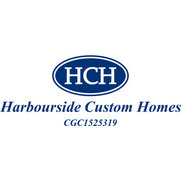 Harbourside Custom Homes's photo