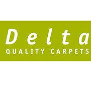 Foto de Delta Quality Carpets