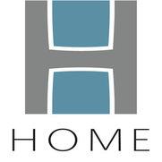 Home Interiors's photo