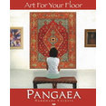 Pangaea Carpets's profile photo
