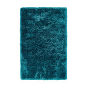 Kaleen Posh Collection Rug, 8'x10'