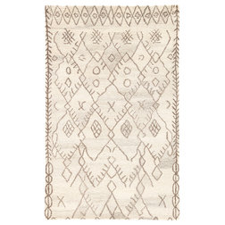 Scandinavian Area Rugs by Jaipur Living