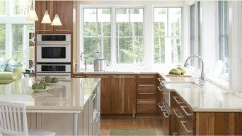 Kohler Kitchen