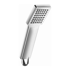 Hand Held Wand/Hand Shower