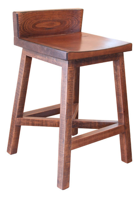 Anton Greenview Bar Stool Bar Stools And Counter Stools