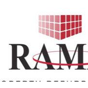 Rama Property Refurbishment Limited's photo