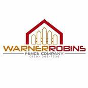 Warner Robins Fence Company