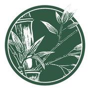 Bamboo Sourcery Nursery & Gardens's photo