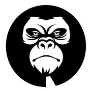 Lang Construction's photo