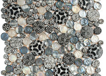 where I can buy Reconstituted Penny Round tiles