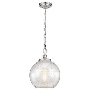 Tabby Pendant Lamp