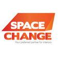 Space Change Pte Ltd's profile photo