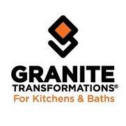 GRANITE TRANSFORMATIONS - Mukilteo's photo