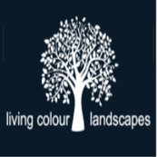 Living Colour Landscaping