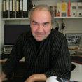 Profilbild von Klaus Lauterbach Dipl.-Ing. Architekt