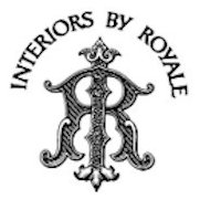 Interiors by Royale's photo