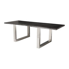 Chasia-Dining-Table-Oxidized-Grey-Oak-Top-Stainless-Legs-112