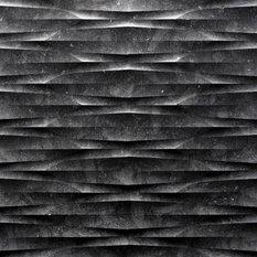 - Prisma | Le Pietre Incise Collection - Piastrelle per pavimenti e pareti