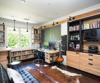 full story - Home Design Inspiration
