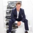 Foto de perfil de Gonterman Construction