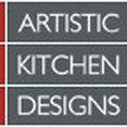 Artistic Kitchen Designs's profile photo