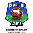 Basketball Courts MA's profile photo