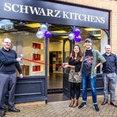 Schwarz Kitchens's profile photo