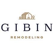 Gibin's Custom Stairs & Millwork's photo