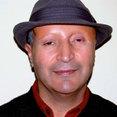 Zayer Quality Construction's profile photo