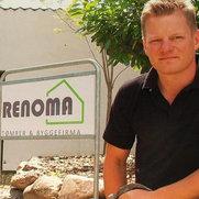 RENOMA ApSs billede