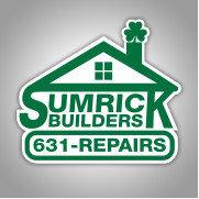 Sumrick Builders Inc's photo