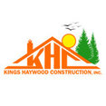 Kings Haywood Construction's profile photo