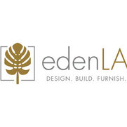 Eden LA Furniture and Interiors's photo