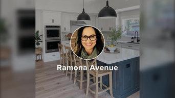 Company Highlight Video by Ramona Avenue