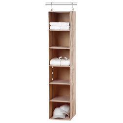 Modern Closet Organizers by Diddly Deals