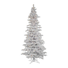 Christmas Trees | Houzz