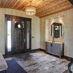 Diane hasso studios grand rapids mi us 49306 - Interior design jobs grand rapids mi ...