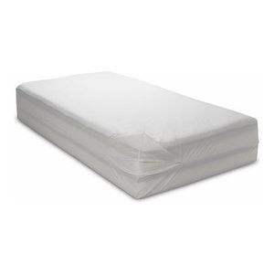 BedCare Classic Low Profile Cover, Twin, 39x75
