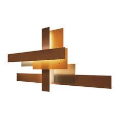 - APLIQUES / LAMPARAS DE PARED / wall lamps - Apliques de pared