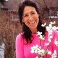 English Gardens And Designs LLC's profile photo