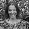 Emma Kirby Design's profile photo