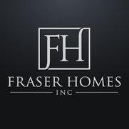 Fraser Homes Inc's photo