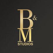 B&M Photography's photo