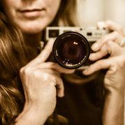 Ilaria Pagnan's photo